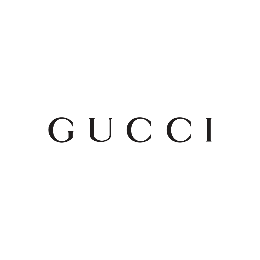 Gucci.png