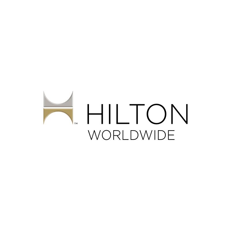Hilton-Worldwide.png