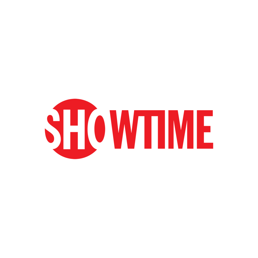 Showtime copy.png