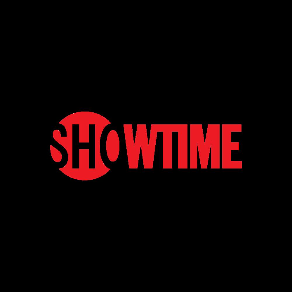 Showtime copy.png