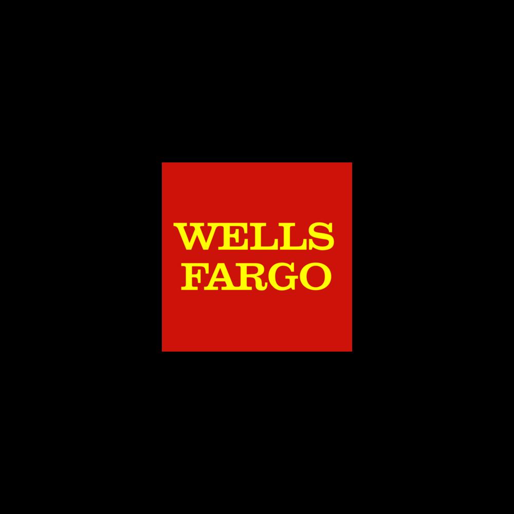 Wells Fargo copy.png