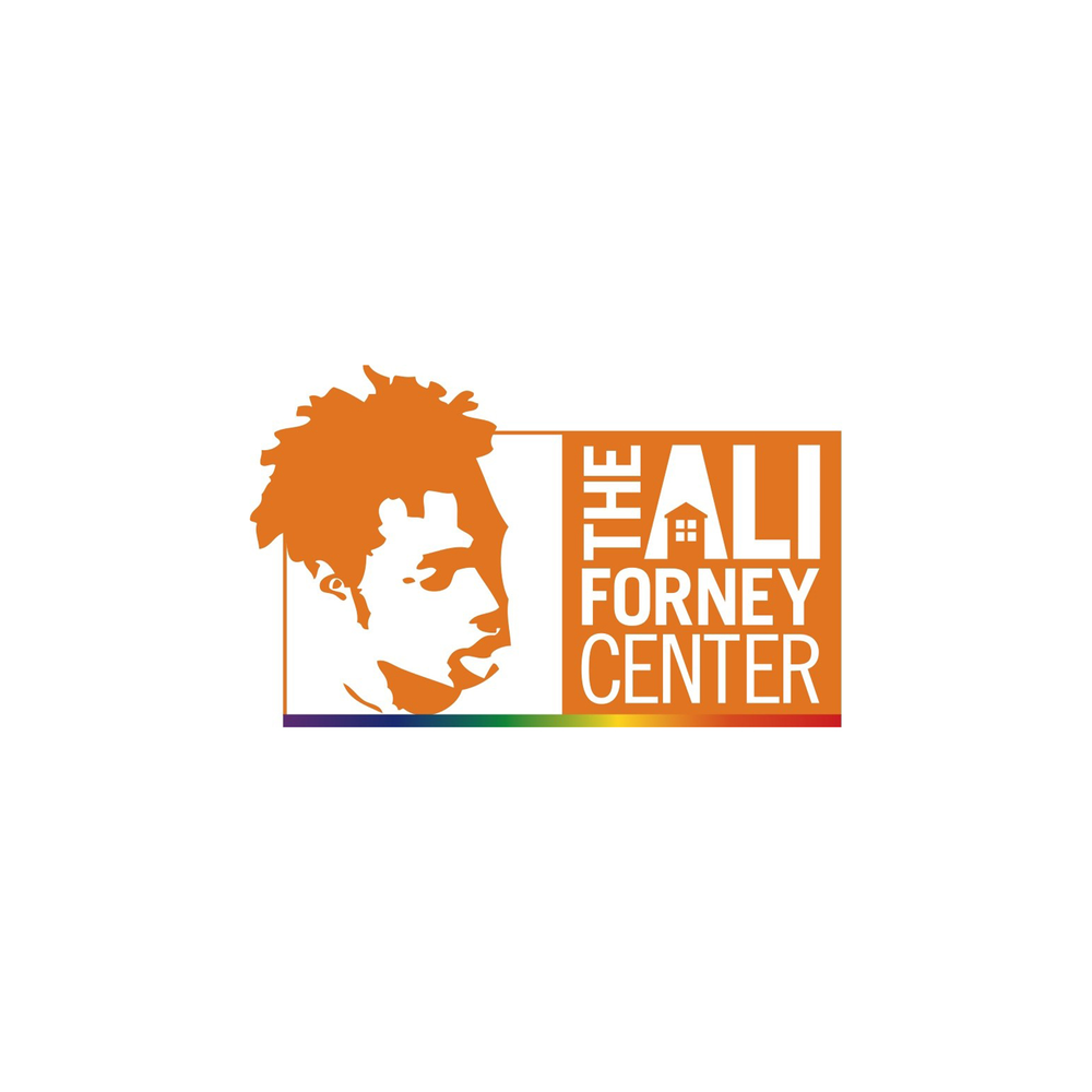 Ali Forney Center.png