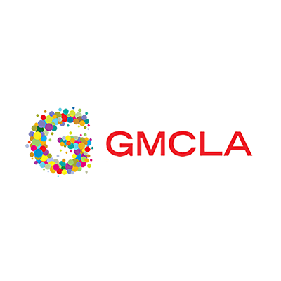 GMCLA copy.png