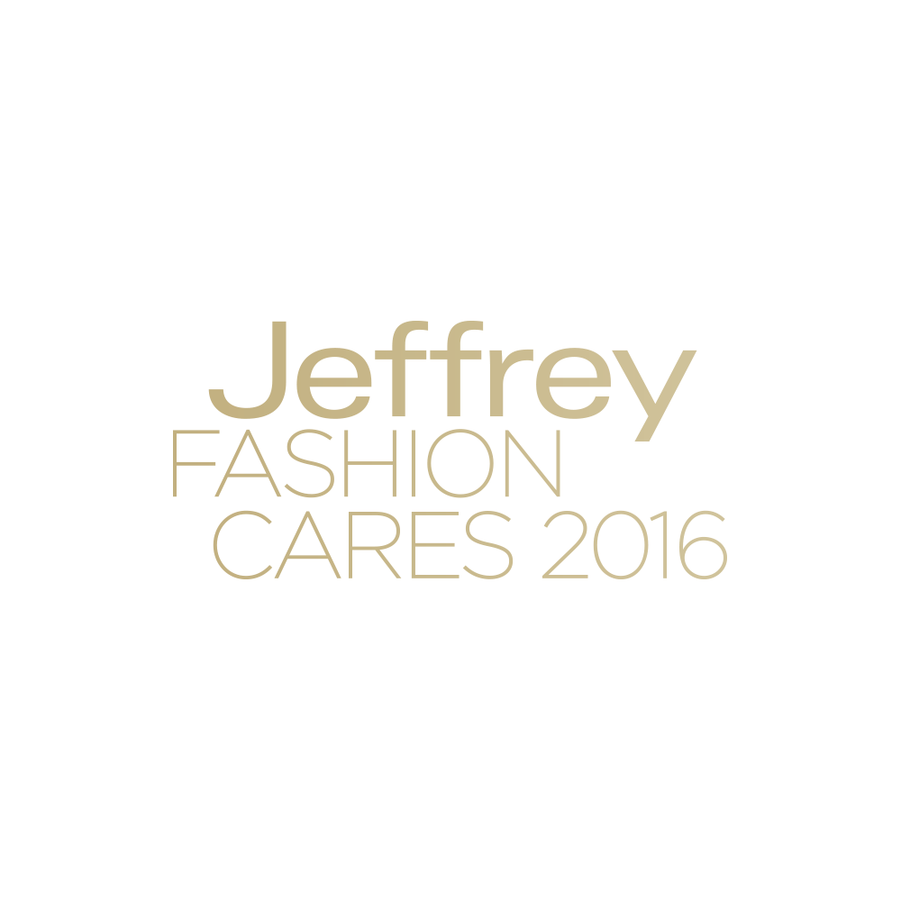 Jeffrey Fashion Cares 2016 copy.png