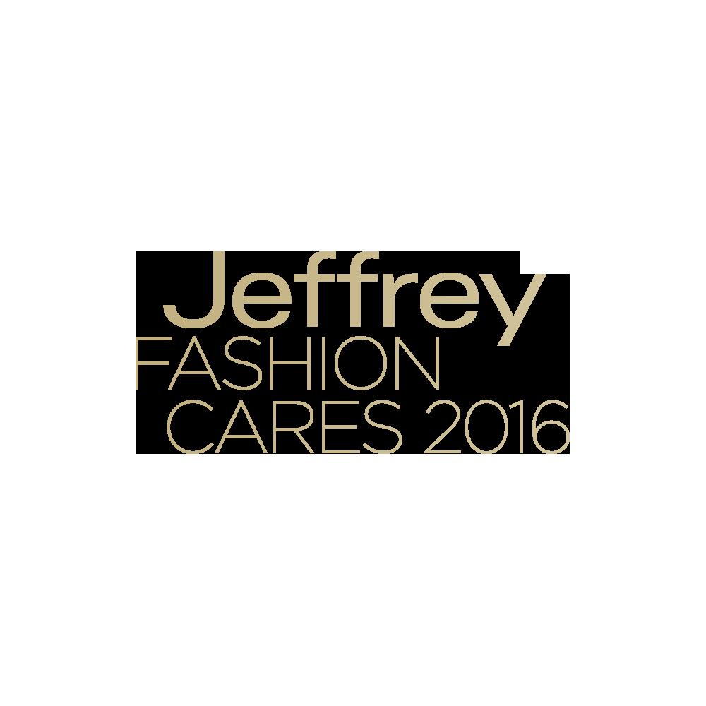 Jeffrey Fashion Cares 2016 copy.png
