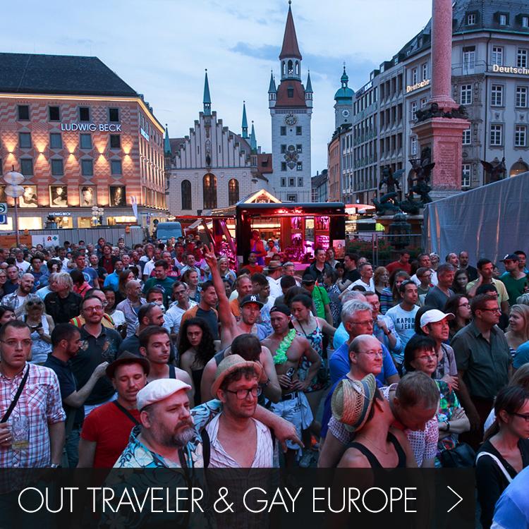 GAY EUROPE.jpg