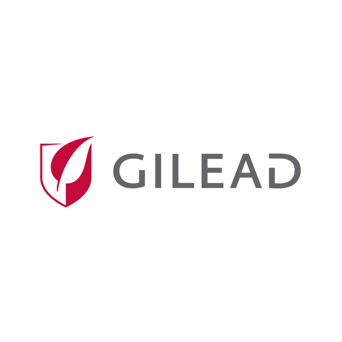 gilead-700PX.png