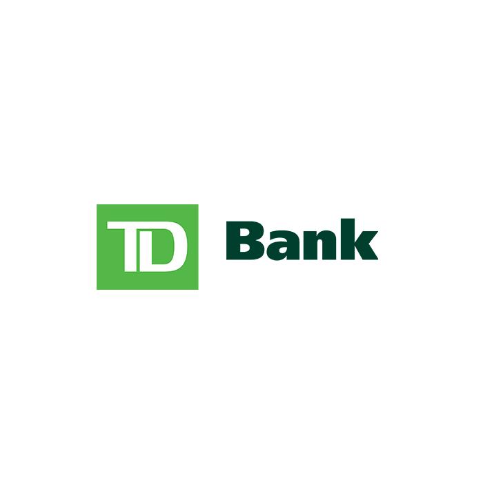 TDBank-700PX.png