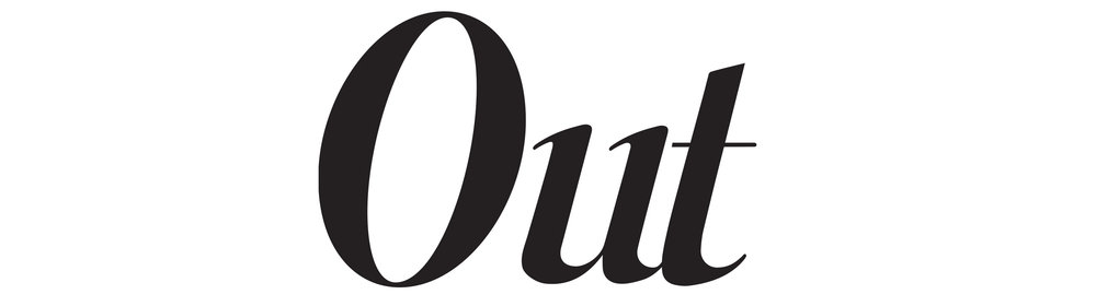 Out_Logo_Black_2019-3000.jpg