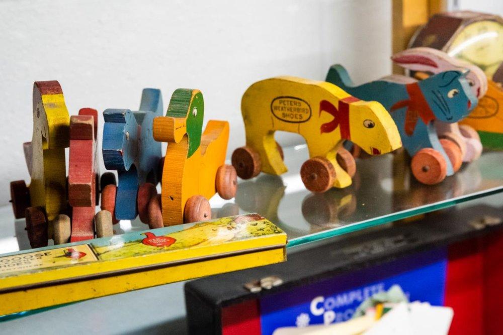 toys museum.jpg