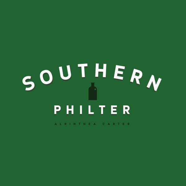 Southern Philter