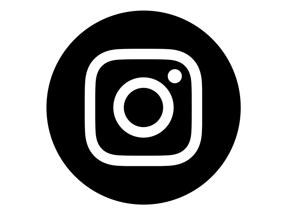 instagram-icon-white-on-black-circle.png