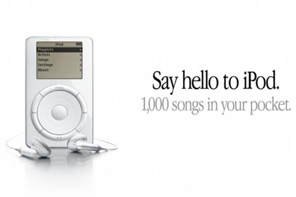 Original-Apple-iPod