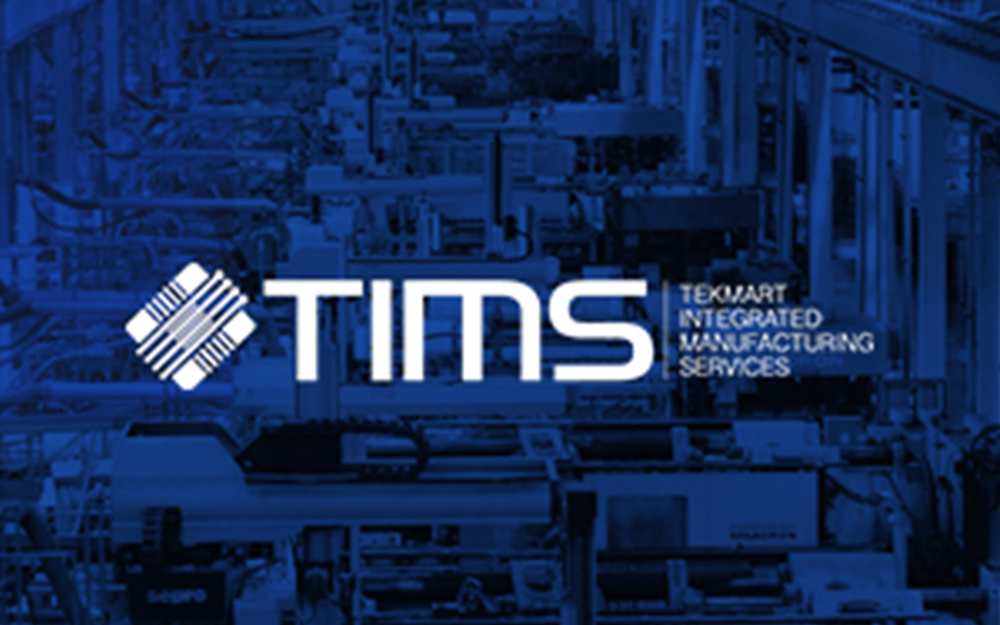 3 TIMS.jpg