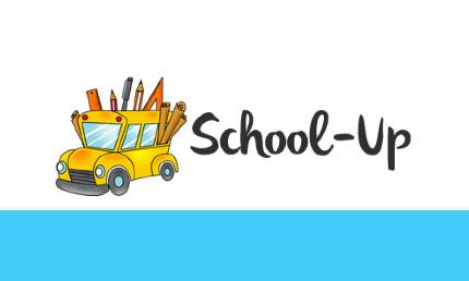 School-Up
