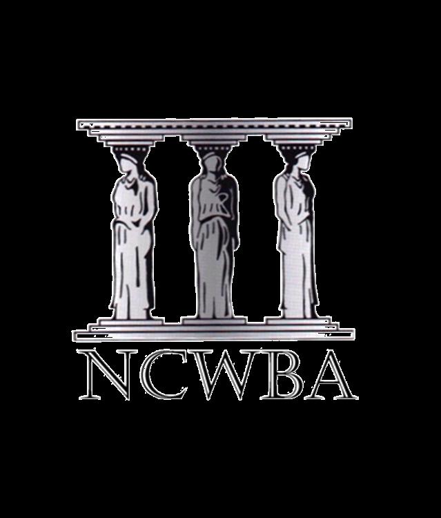 ncwba