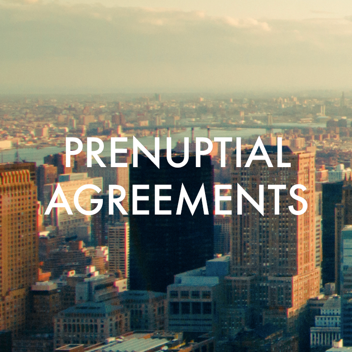 prenuptial agreements.png