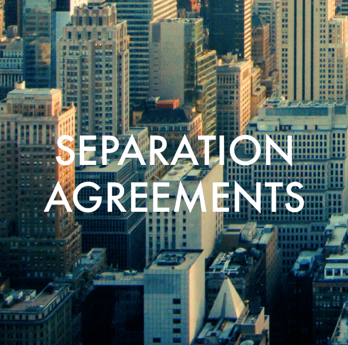 separation agreements.png