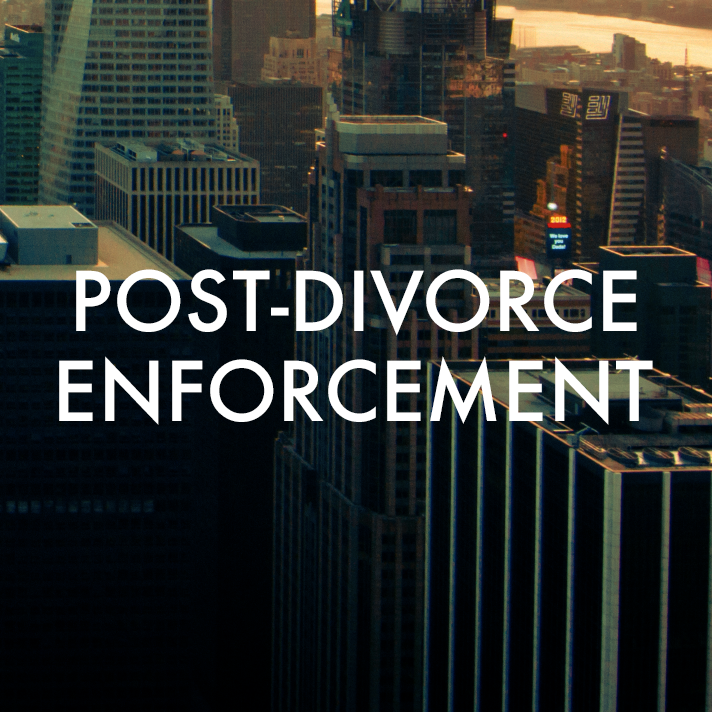 postdivorceenforcement.png