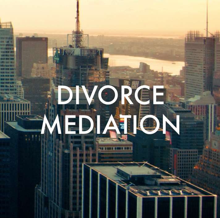 divorce mediation.png