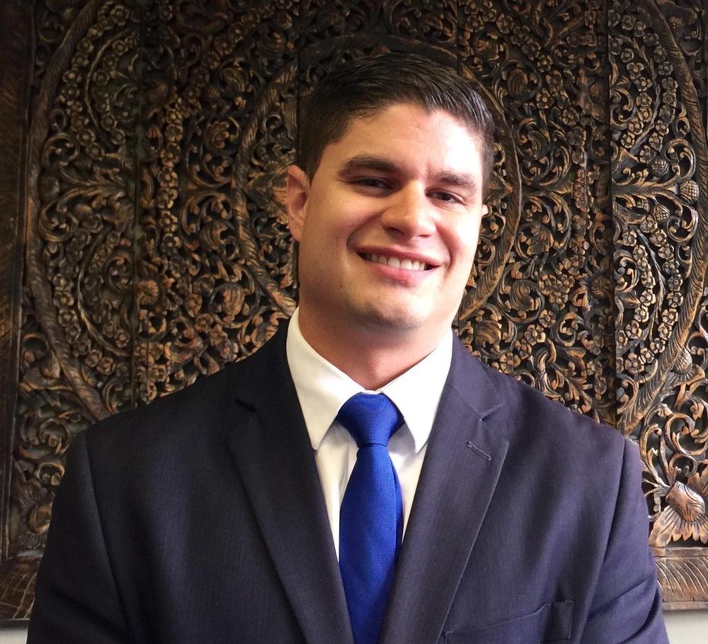 JARED DEROSSO, Senior ATTORNEY DEROSSO@ROCKLANDDIVORCE.COM