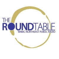 Interview with JAMES J. SEXTON on NPR - The Roundtable (April 17, 2018)