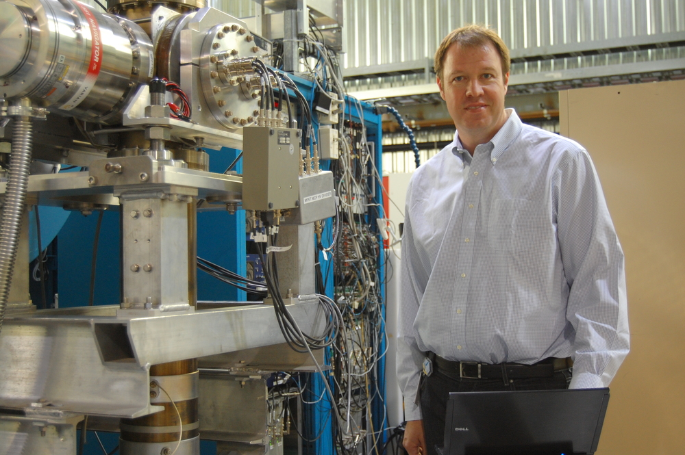 Adjunct Professor Department of Physics and Astronomy (UBC) Associate Laboratory Director Physics Sciences (interim) Department Head Nuclear Physics (TRIUMF) jdilling@triumf.ca Research field: Nuclear structure, nuclear astrophysics and precision mass measurements Jens is Director of International Affairs of CAP and the Chair of the Canadian IUPAP committee. He was the 2012 CAP Vogt Medal recipient for outstanding contributions to subatomic physics. He is a fellow at the APS and received the 2015 GSI GENCO award for exotic isotopes. Jens has given over 150 talks and seminars and has over 100 peer-reviewed papers and over 3500 citations.