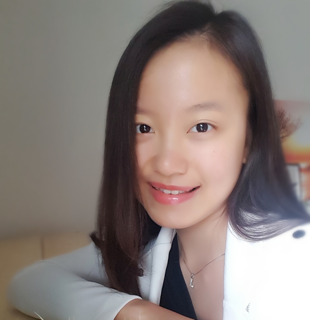 Lily Li Hong Kong PhD Student Department of Chemistry Lily's research project is on the development of novel medicinal radio compounds. Her studies focus on designing and synthesizing different chelating ligands for the radiometal-isotopes under the supervision of Prof. Orvig and Dr. Schaffer.