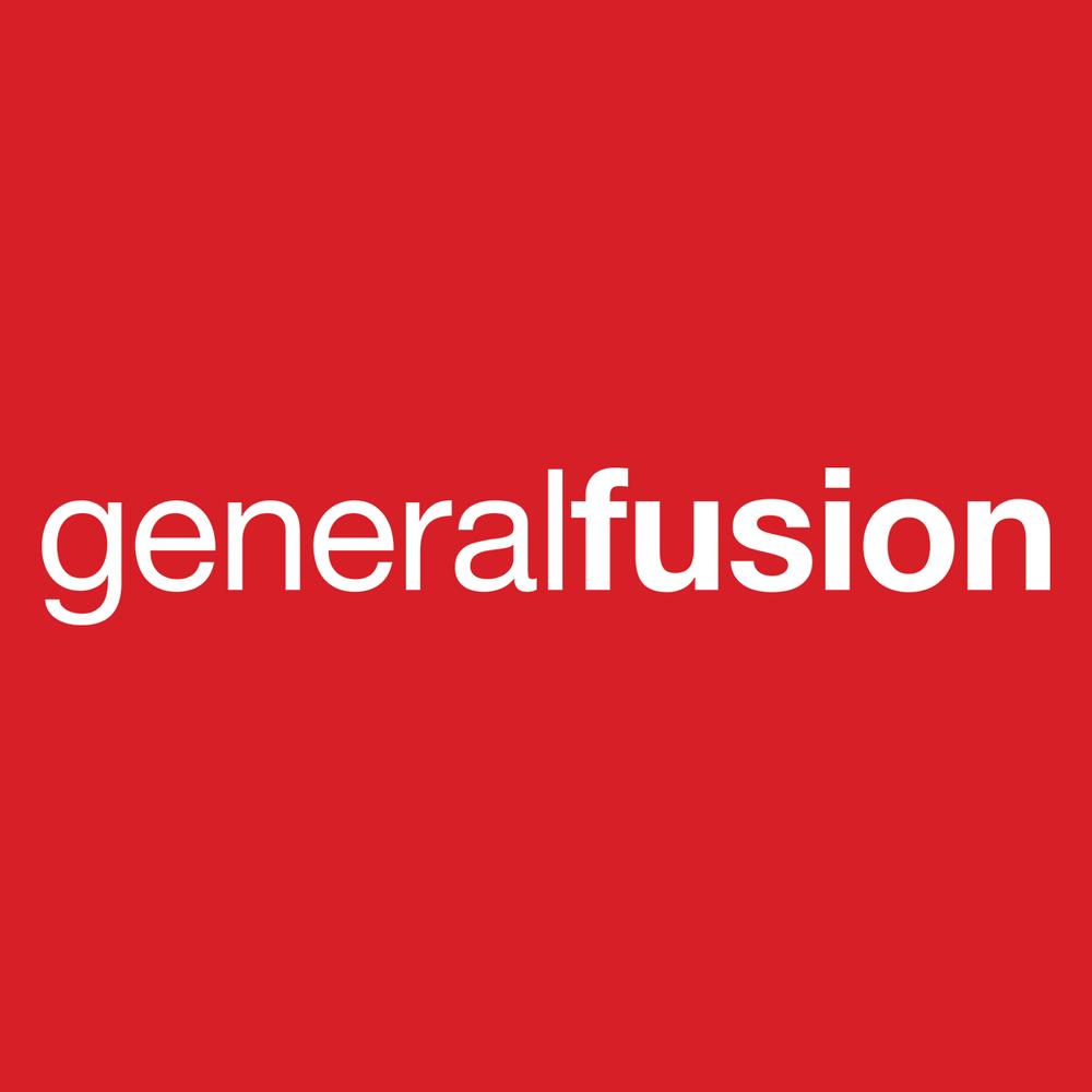 General_fusion-logo.png