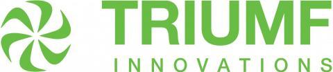 TRIUMF_Innovations.jpg