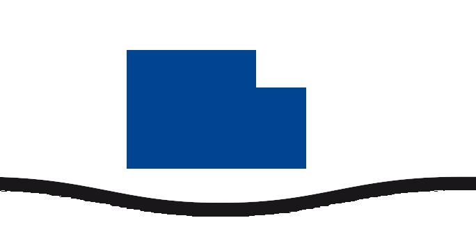 itg-logo.png