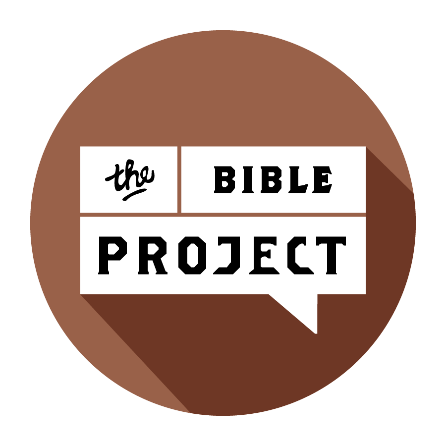 The Gospel Project Website