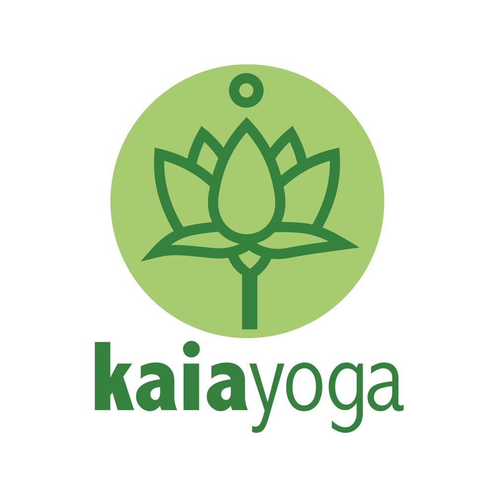 Kaia Yoga