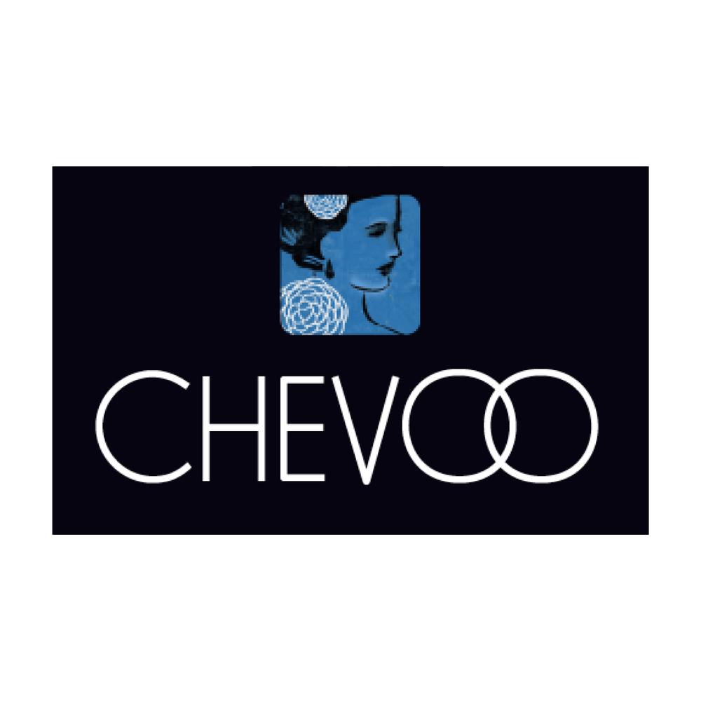 CHEVOO