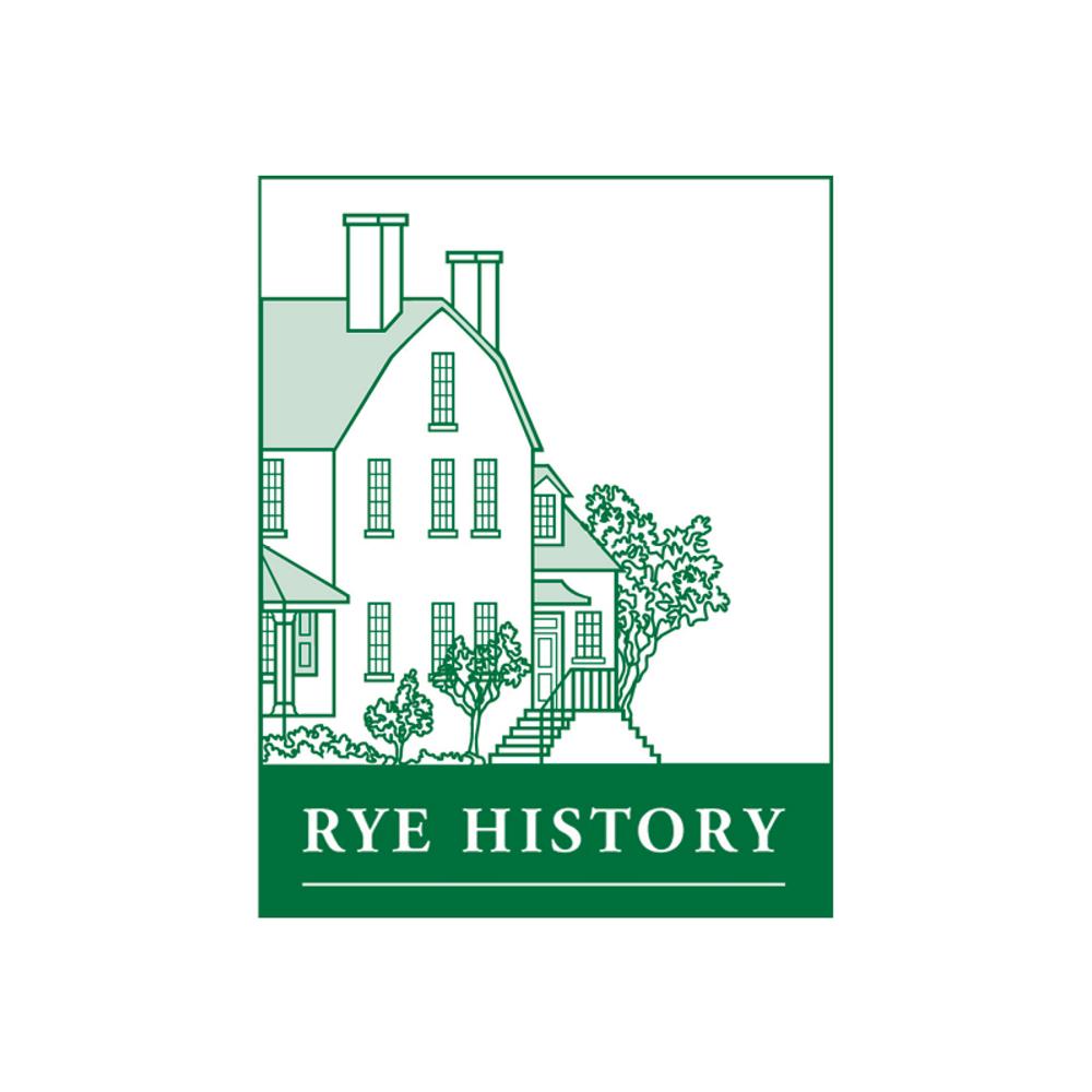 Rye History