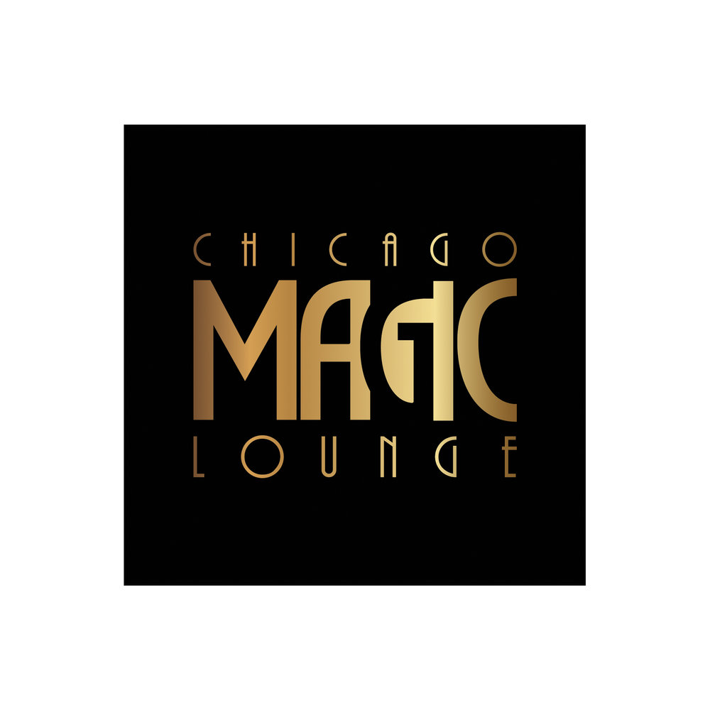 Chicago Magic Lounge