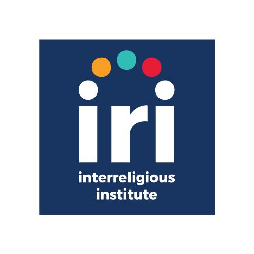 IRI_logo.jpg