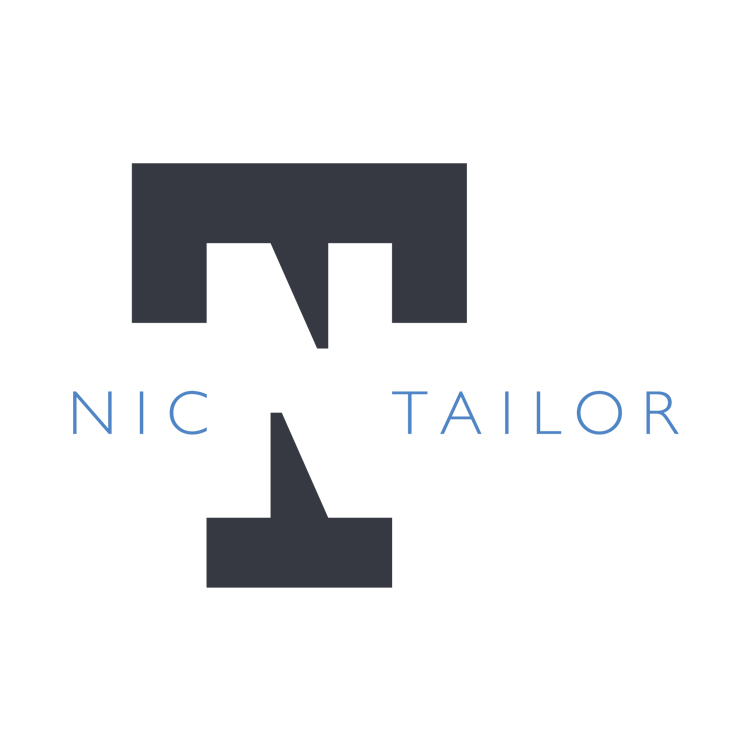 Nic Tailor