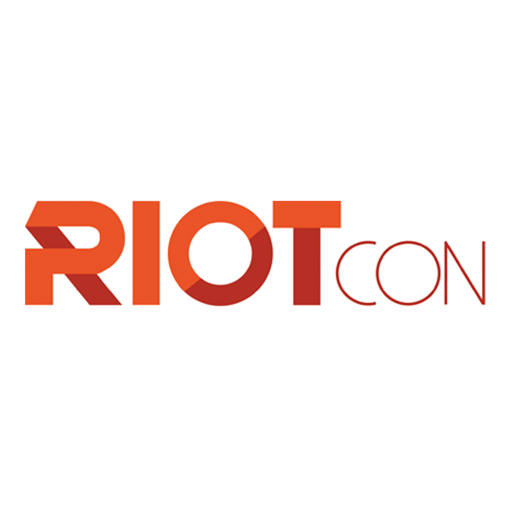 RIOTcon
