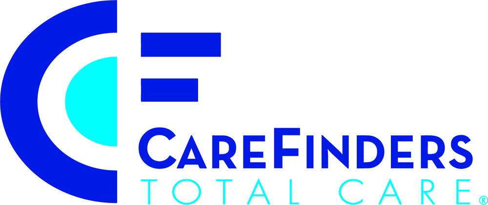 CareFinders
