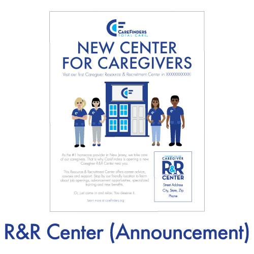 R&RCenter(Announcement).jpg