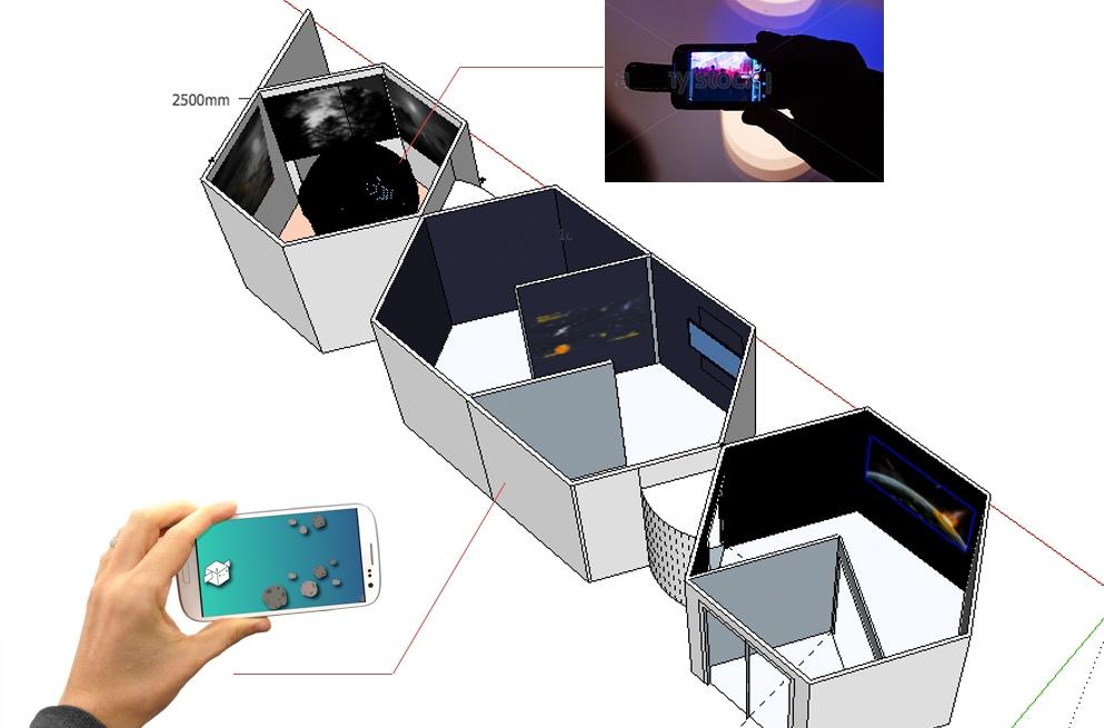 exhibition-prototype2-to-show.jpg
