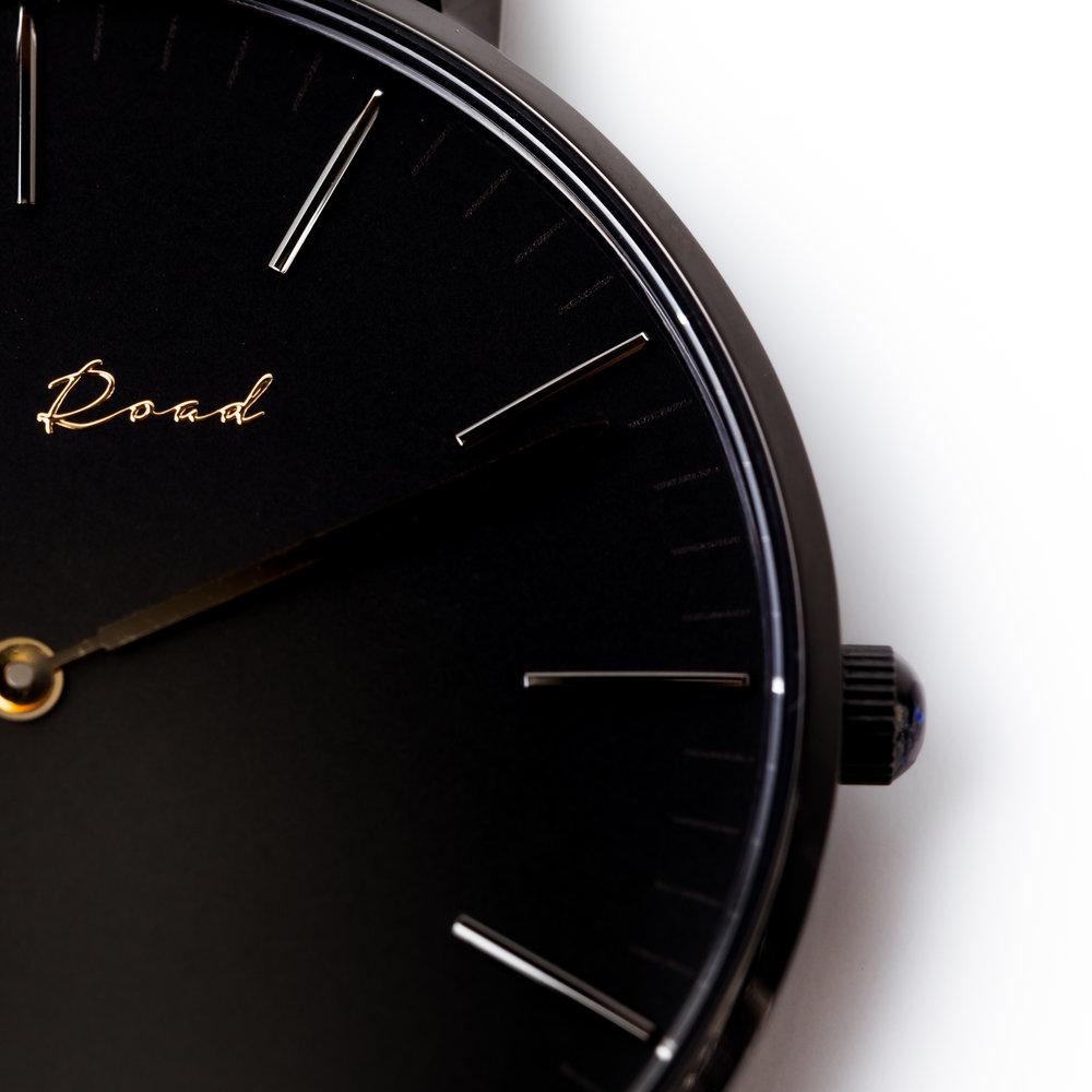 Roys Road Watch Company-64.jpg
