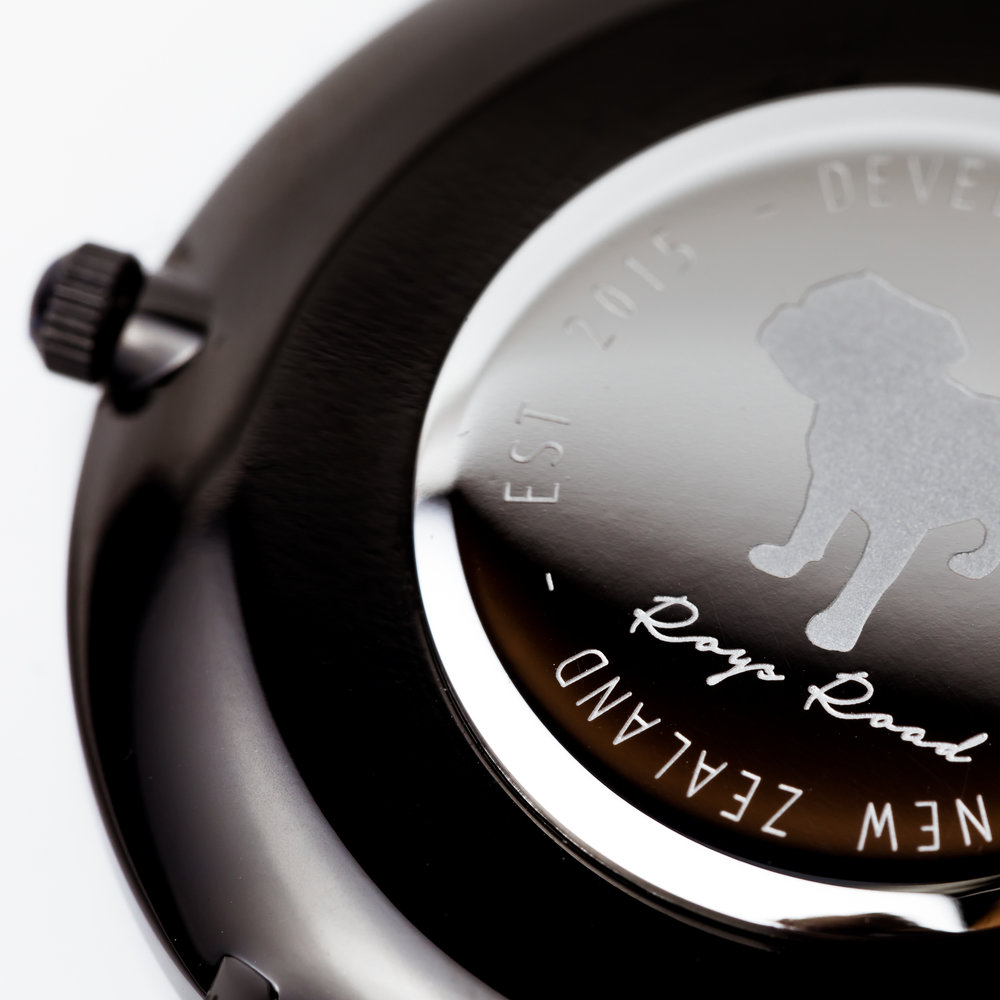 Roys Road Watch Company-66.jpg