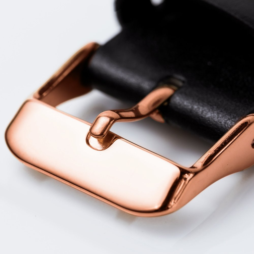 Rose-Gold-Buckle.jpg