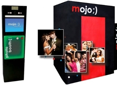 Our Traditional Photo Booth Prints Studio Quality Prints in seconds