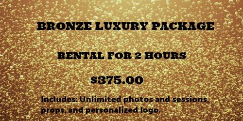 photo booth rental bronze web.jpg
