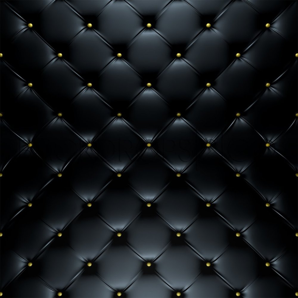 leather backdrop 2.jpg