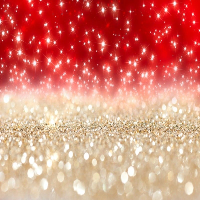 One of our many holiday backdrops.  This backdrop is perfect for the company holiday party!