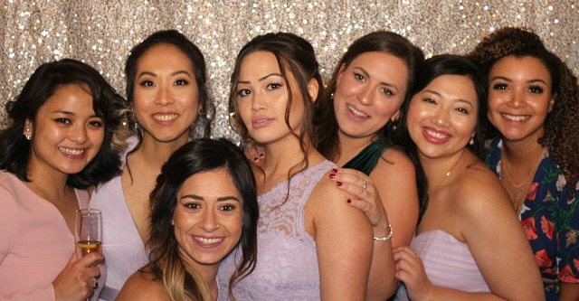 photo booth rental w15.jpg